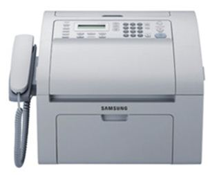 三星Samsung SF-760P 驱动