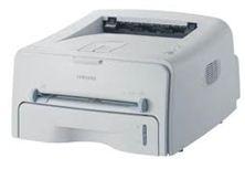 三星Samsung ML-1750 驱动