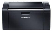 三星Samsung ML-2164 驱动