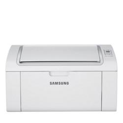 三星Samsung ML-2165W 驱动