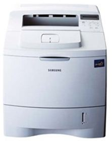 三星Samsung ML-2550 驱动