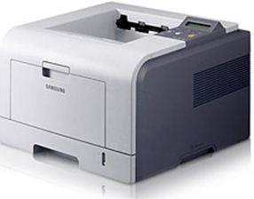 三星Samsung ML-3051ND 驱动