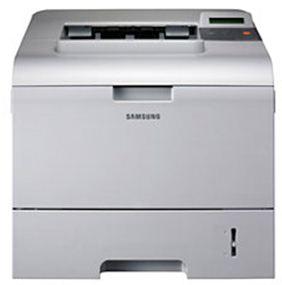 三星Samsung ML-4551N 驱动