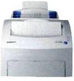 三星Samsung ML-5000A 驱动