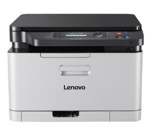 联想Lenovo CM7110W 驱动