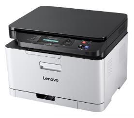 联想Lenovo CM7120W 驱动