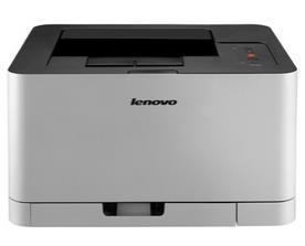 联想Lenovo CS1821 驱动