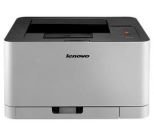 联想Lenovo CS1821W 驱动