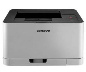 联想Lenovo CS1831 驱动