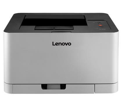 联想Lenovo CS1831W 驱动