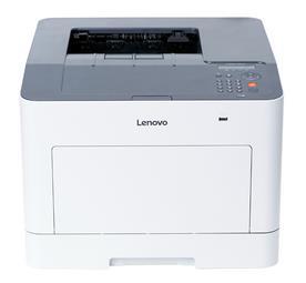 联想Lenovo CS2410DN 驱动