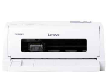 联想Lenovo DP615KII 驱动