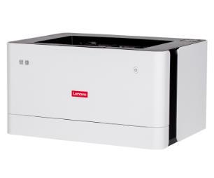 联想Lenovo L100 驱动