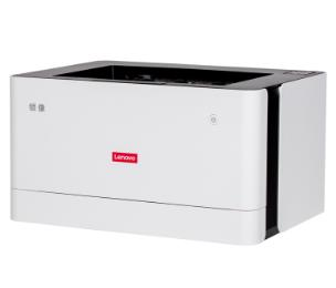 联想Lenovo L100D 驱动