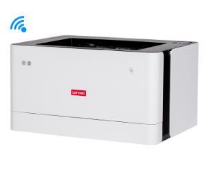 联想Lenovo L100DW 驱动