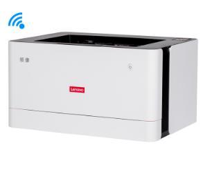联想Lenovo L100W 驱动