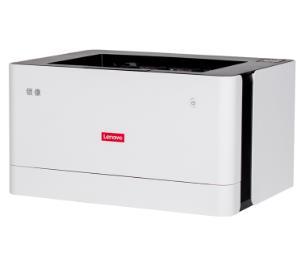 联想Lenovo M100D 驱动