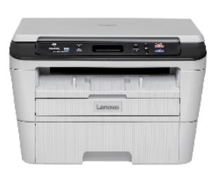 联想Lenovo M7400W 驱动