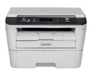 联想Lenovo M7405DW 驱动
