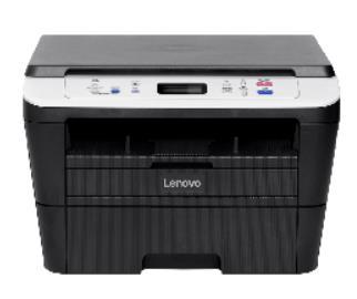 联想Lenovo M7605DW 驱动