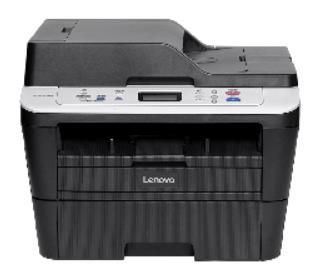 联想Lenovo M7625DWA 驱动