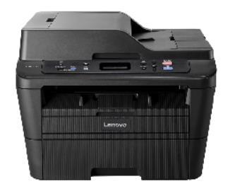 联想Lenovo M7626DNA 驱动