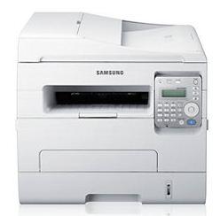 三星Samsung SCX-4729FD 驱动