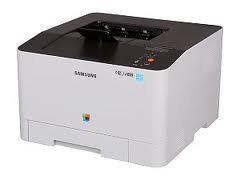 三星Samsung CLP-415N 驱动