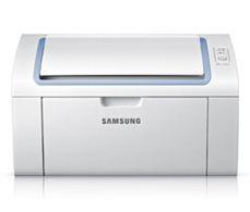 三星Samsung ML-2162G 驱动