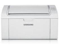 三星Samsung ML-2166 驱动