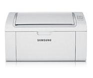 三星Samsung ML-2166W 驱动