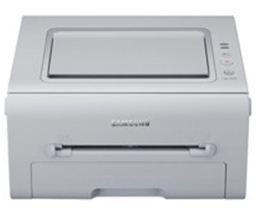 三星Samsung ML-2540 Series 驱动