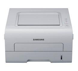 三星Samsung ML-2950ND 驱动