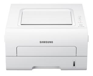 三星Samsung ML-2955ND 驱动