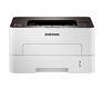 三星Samsung Printer Xpress M2835DW 驱动