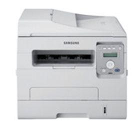 三星Samsung SCX-4705ND 驱动