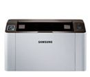 三星Samsung SL-M2021W 驱动