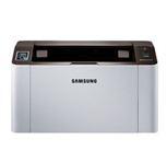 三星Samsung SL-M2022W 驱动