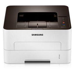 三星Samsung SL-M2626D 驱动