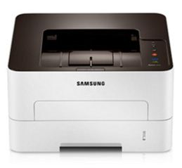 三星Samsung SL-M2626 驱动