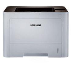 三星Samsung SL-M3820D 驱动