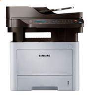 三星Samsung SL-M3870FD 驱动
