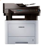 三星Samsung SL-M4070FR 驱动