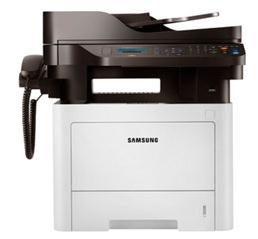 三星Samsung SL-M4075HR 驱动