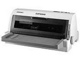 联想Lenovo DP515K 驱动
