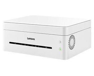 联想Lenovo M7218 驱动