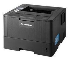 联想Lenovo LJ4000DN 驱动