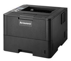 联想Lenovo LJ5000DN 驱动