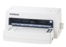 得实Dascom DS-1700 打印机驱动