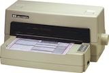 得实Dascom DS-1700TX 打印机驱动